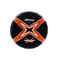 Мяч футбольный Mikasa арт.TRIGGER5-OR