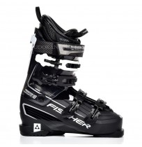 Горнолыжные ботинки Fischer PROGRESSOR 10 VACUUM CF арт. U08115