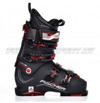 Горнолыжные ботинки Fischer HYBRID 12+ VACUUM арт. U14015