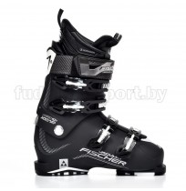 Горнолыжные ботинки Fischer HYBRID 10+ VACUUM FULL FIT арт. U14115