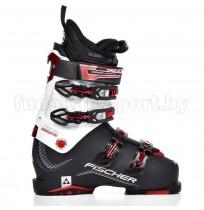 Горнолыжные ботинки Fischer HYBRID 10 VACUUM CFарт. U14215