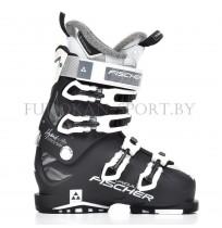 Горнолыжные ботинки Fischer HYBRID W10+ VACUUM арт. U15315