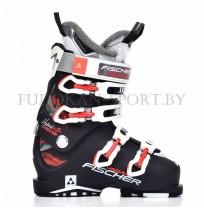 Горнолыжные ботинки Fischer HYBRID W8+ VACUUM арт. U15415