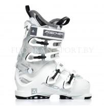 Горнолыжные ботинки Fischer HYBRID W9+ VACUUM CF арт. U15615