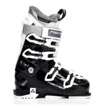 Горнолыжные ботинки FISCHER My Style 9 Thermoshape арт. U16015