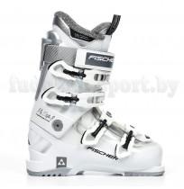Горнолыжные ботинки Fischer MY STYLE 8 THERMOSHAPE арт U16115