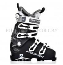 Горнолыжные ботинки Fischer HYBRID W 9+ Thermoshape арт. U16215