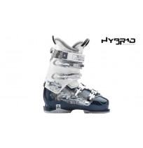 Горнолыжные ботинки Fischer HYBRID WOMAN 9+ арт. U16514