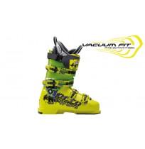 Фрирайдные ботинки Fischer RANGER PRO 13 VACUUM арт. U17014