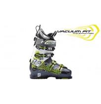 Фрирайдные ботинки Fischer RANGER 12 VACUUM арт. U17114