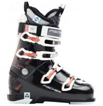 Горнолыжные ботинки FISCHER MY STYLE XTR 8 арт. U21615