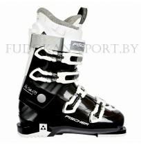 Горнолыжные ботинки Fischer MY STYLE 7.5 THERMOSHAPE арт U30115