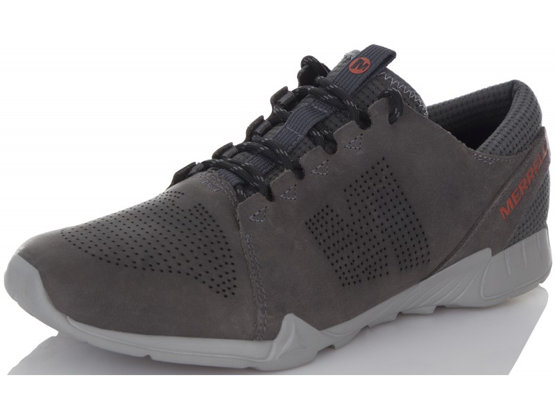 Ботинки Merrell Berner Shift Lace арт.J91415