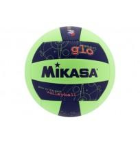 Мяч волейбольный Mikasa Smart Glo арт.VSG