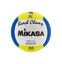 Мяч волейбольный Mikasa арт.VXT20