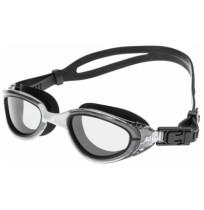 Очки для плавания для взрослых Joss Swim Goggles чёрный арт.SPG23S6-99