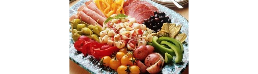 Что едят белорусские спортсмены и зачем в олимпийской деревне McDonald's