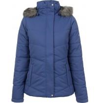 Куртка женская Columbia Deerpoint™ сиреневый арт.1820391-593
