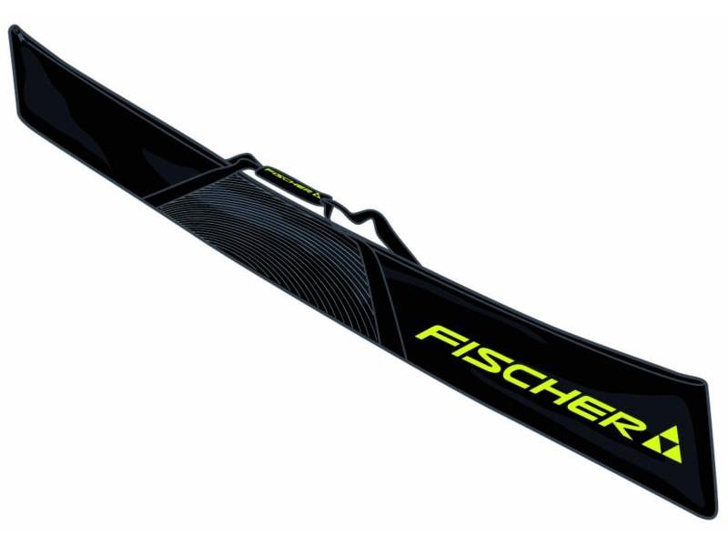 Чехол Fischer Eco XC Alpine арт.Z10612