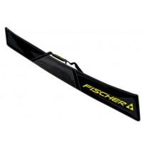 Чехол для лыж Fischer Eco XC Alpine арт.Z10712