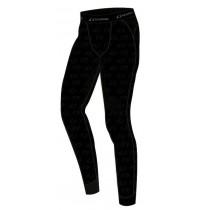 Женские брюки Ulvang Comfort
