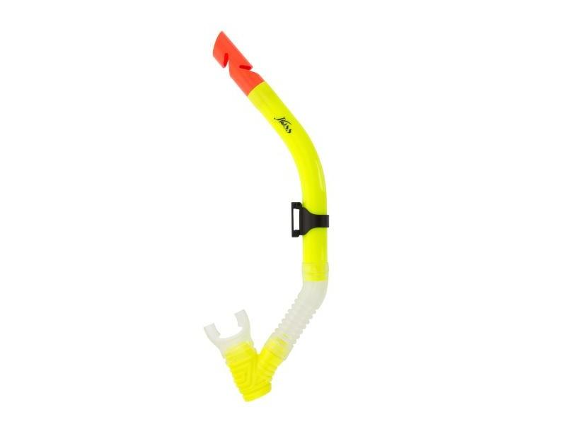 Трубка для плавания Joss SN131