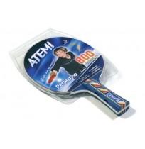 Ракетка для наст. тенниса Atemi арт.A800