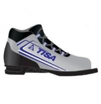 Ботинки беговые Tisa 75mm Junior арт.S75311