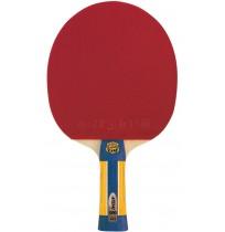 Ракетка для наст тенниса ATEMI PRO 1000 AN