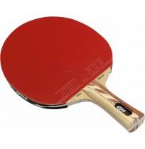 Ракетка для наст тенниса ATEMI PRO 4000 AN