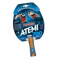 Ракетка для наст. тенниса Atemi A700