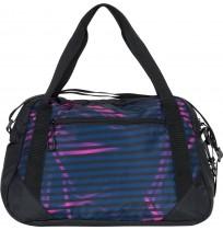 Сумка женская Demix Women's Bag малиновый арт.S18ADEBGW01-J1