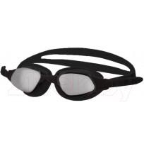 Очки для плавания (черн) Atemi, арт.B302M
