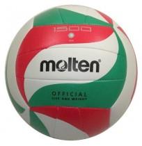Мяч волейбольный Molten V5M1500-. 5