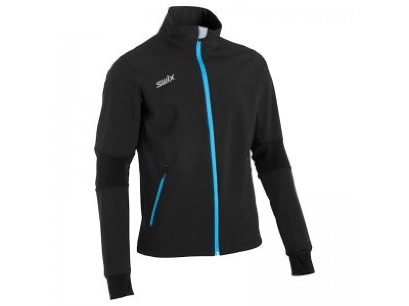 Куртка мужская Swix Geilo арт.12221-10039