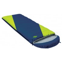 Спальный мешок туристический Atemi арт.T12