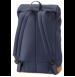 Рюкзак Columbia Classic Outdoor™ 25L Daypack Backpack темно-синий арт.1719891-492
