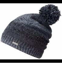 Шапка Columbia Rocky Range™ Beanie Hat черный арт.1682221-010