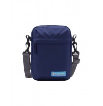 Сумка Columbia Urban Uplift™ синий арт.1724821-442