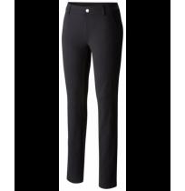 Брюки женские Columbia Outdoor Ponte™ черный арт.1685041-010