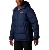 Куртка мужская Columbia Pike Lake™ тёмно-синий арт.1738031-464