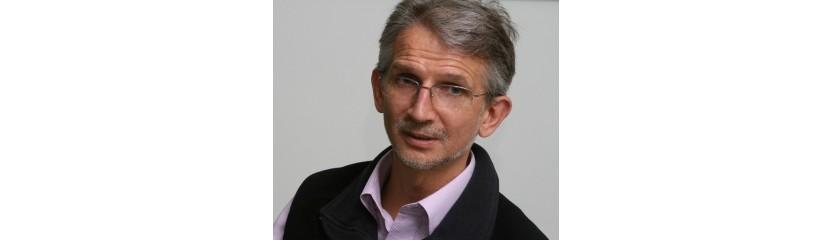 Николай Козлов: Ешьте меньше, и радости в жизни будет больше