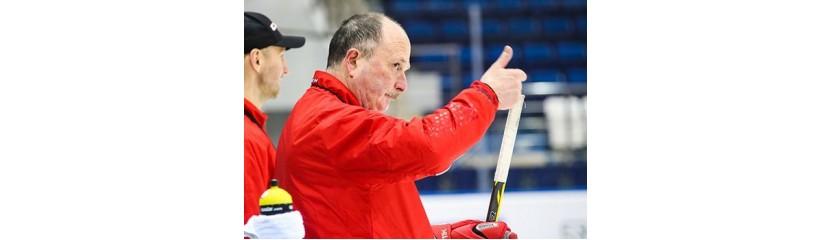 Хоккейная сборная Беларуси завершила победой участие в турнире «Евровызова» в латвийском Лиепае.
