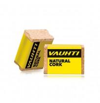 Пробка натуральная Vauhti арт.EV-105-00920