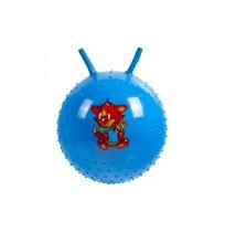 Мяч гимнастический детс Bradex, арт.DE 0540