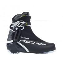 Ботинки беговые Fischer RC5 Skate арт.S15417