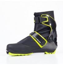 Беговые ботинки Fischer Carbonlite Skate арт.S10017