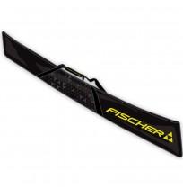 Лыжный чехол Fischer на 1 пару ECO XC, 210 Z02417