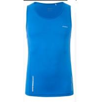 Майка для бега Demix мужская синий арт.KMPA01-Z2