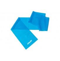 Эспандер-лента STARFIT 120x15x0,045 см, синий арт.ES-201-45-BL